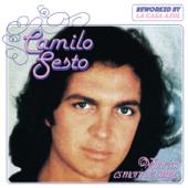 Vivir Así Es Morir de Amor (Extended Disco Mix Instrumental) - Camilo Sesto & La Casa Azul