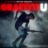 You Gonna Fly (Live From London, Ontario, 9/15/18) - Single, Keith Urban