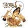 My Army of Lovers (Radio Edit) - Army of Lovers