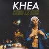 Khea - Como Le Digo ilustración