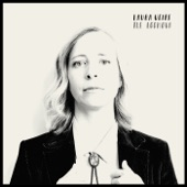 Laura Veirs - Mountains of the Moon