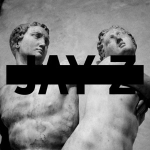 JAY-Z - Tom Ford