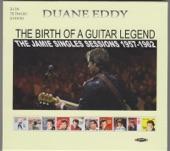 Duane Eddy - Rebel Rouser - Rare Instrumentals