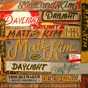 Daylight (Troublemaker Remix) [feat. De La Soul] by Matt and Kim