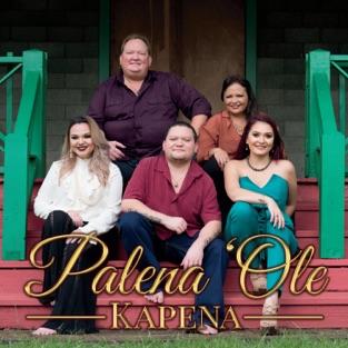 Palena Ole – Kapena