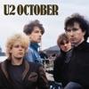 October, U2