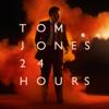 Tom Jones - Sugar Daddy artwork