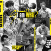 Stray Kids - I am WHO  artwork