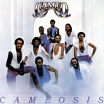 Cameo - Shake Your Pants