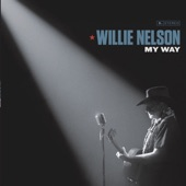 Willie Nelson - Fly Me to the Moon