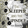 Neil Gaiman - The Sleeper and the Spindle (Unabridged)
