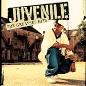 Juvenile - Slow Motion