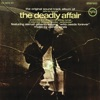 The Deadly Affair Original Motion Picture Soundtrack