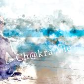 Chakra Vie