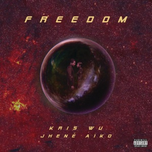Freedom (feat. Jhené Aiko) - Single Mp3 Download