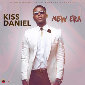 Kiss Daniel - New Era