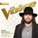 EUROPESE OMROEP | The Complete Season 10 Collection (The Voice Performance) - Adam Wakefield