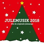 Julemusik 2018