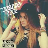 Jenna Feeney - Depend on Me