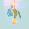 Lemon - 米津玄師 mp3