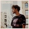 Start:02:36 - Chris James - I Know You Can Dance