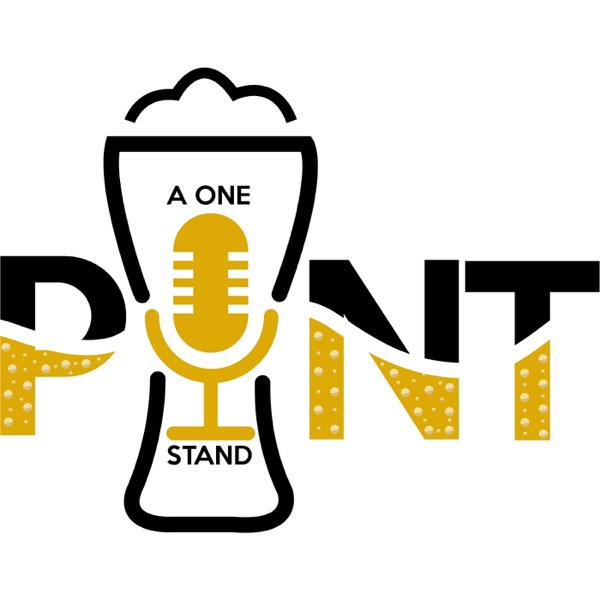 A One Pint Stand