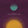 June 30, 2018: Pds 70b (Birth of a Planet) - Sleeping At Last