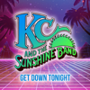 KC and the Sunshine Band - Get Down Tonight artwork