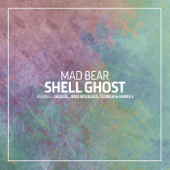 Shell Ghost (Jero Nougues Remix)