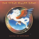 Steve Miller Band - Jungle Love