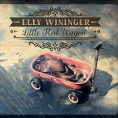 Elly Wininger - El's Kitchen