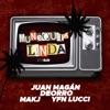 Juan Magán, Deorro & MAKJ - Muñequita Linda (feat. YFN Lucci)