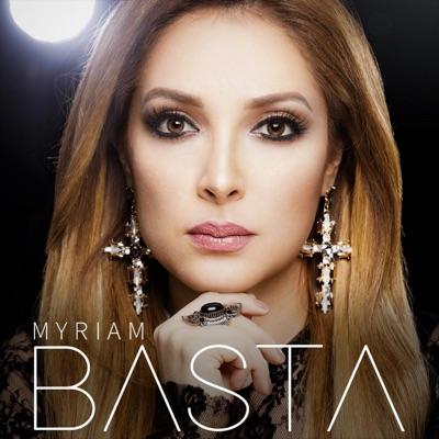 Basta - Single - Myriam