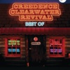Best of Creedence Clearwater Revival, Creedence Clearwater Revival