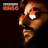 Ringo Starr - Photograph: The Very Best of Ringo Starr artwork