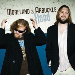 Moreland & Arbuckle - Legend of John Henry (Live)