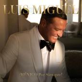 Luis Miguel - La Fiesta Del Mariachi