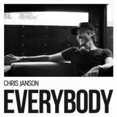 Drunk Girl-Chris Janson