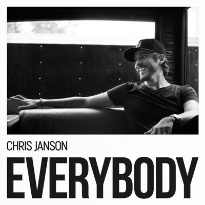 Drunk Girl - Chris Janson song