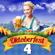 EUROPESE OMROEP | Oktoberfest Vol. 4 (2018) - Verschillende artiesten