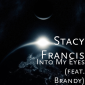 Into My Eyes (feat. Brandy)