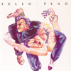 Yello - Tied Up In Red (Remastered) Grafik