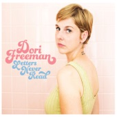 Dori Freeman - I Want to See the Bright Lights Tonight