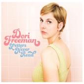 Dori Freeman - Over There