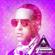 Daddy Yankee Limbo - Daddy Yankee
