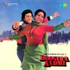 Doosara Aadmi Original Motion Picture Soundtrack EP