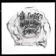 Mi Gente (feat. Beyoncé) - J Balvin & Willy William - J Balvin & Willy William