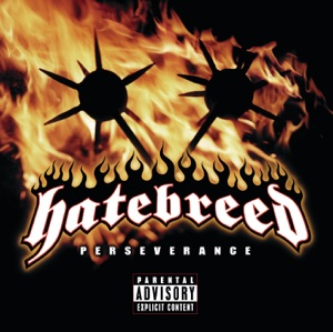 Hatebreed - I Will Be Heard