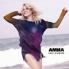 Viata E O Aventura - Single, Amna