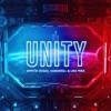 Dimitri Vegas & Like Mik... - Unity